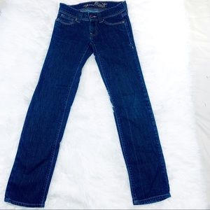 Old Navy Special Edition Skinny Jeans - 1R